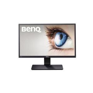 BenQ GW2270 Monitor LED 21.5 inch 5ms Black,PN: 9H.LE5LB.QPE