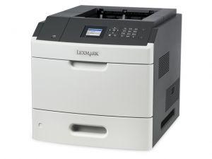 Imprimanta Lexmark MS812dn